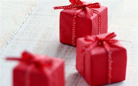 small christmas gifts wallpapers small christmas gifts