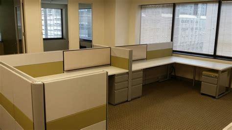 san jose used office furniture used office furniture san jose ethosource