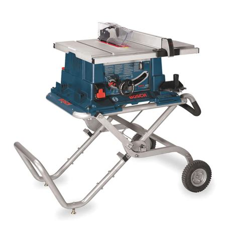 Rent Table Saw arvada rent alls table saw 10 inch bosch 4000 rentals