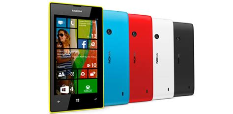 why windows phone is better 10 reasons windows phone is as and some times better