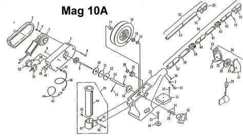wiring diagram cannon mx459 fax mac power cord box diagram