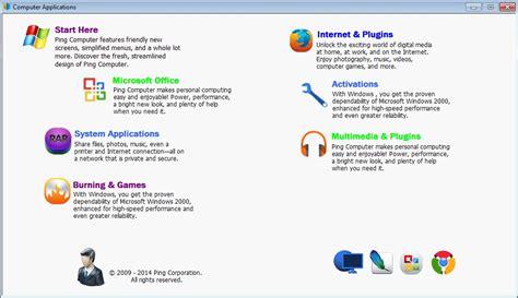 Paket Komputer Kasir Lengkap Aplikasi Unlimited jual paket softfware aplikasi installan lengkap pingcomputersolution
