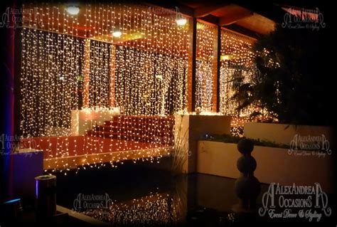 curtain fairy lights uk fairy light hire london essex hertfordshire bedfordshire
