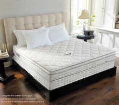 sleep number bed 7000 mattress assembly http www sleepnumber static images