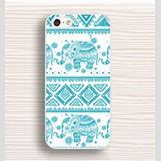 Iphone 5c Blue With White Case | 564 x 610 jpeg 61kB
