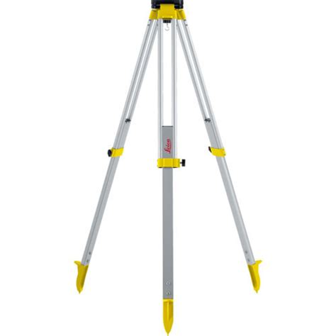 Tripod Auto Level leica runner 24 automatic optical level package includes