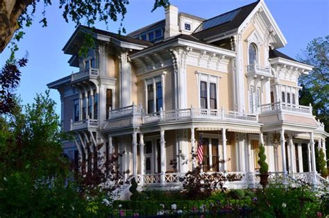 victorian home design elements pin by donna dixon on victorian italianate pinterest