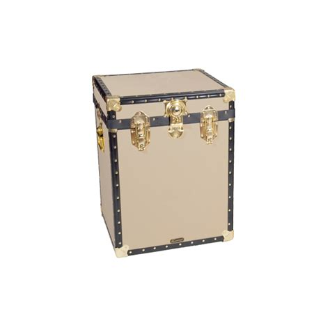 18 quot bedside trunks mossman trunks