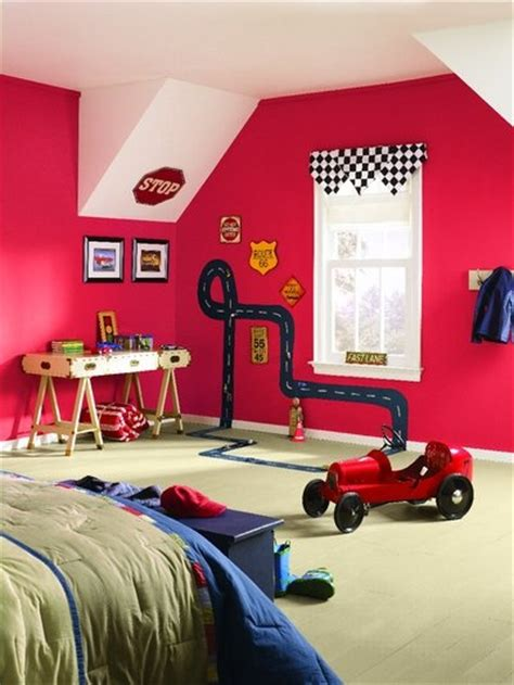 best paint color for boy bedroom 128 best images about rooms paint colors on
