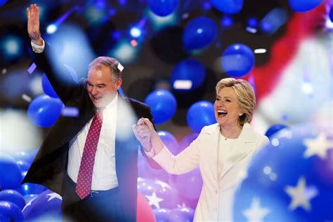 convention 2016 clinton democratic national convention 2016