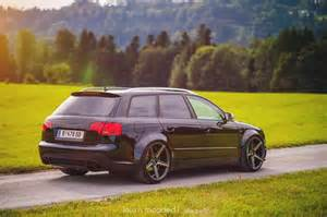 Audi A4 B6 Styling This Rs4 Look Audi A4 Diesel Is Sick