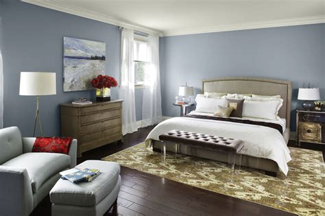 Wall Color Schemes bedroom paint color ideas martha stewart bedroom