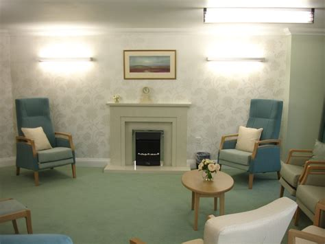 nursing home design guidelines uk 100 nursing home design standards uk 25 best