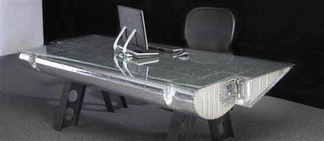 c 119 flap airplane desk motoart exquisite home design