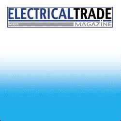Plumbing Trade Magazines by Plumbing Trade Magazine Guide For The Plumbing Trade