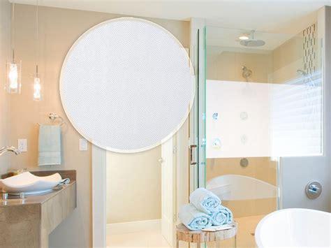 Sichtschutzfolie Fenster Preis by Milchglasfolie Sichtschutzfolie F 252 R Fenster