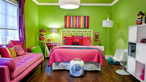 bedroom painting ideas for teenagers 20 bedroom paint ideas for teenage girls home design lover