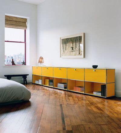etagere usm occasion meubles usm pas cher meuble de salon contemporain