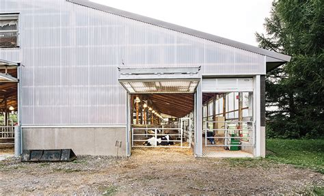 the dairy barn redesigned modern farmer the dairy barn redesigned modern farmer