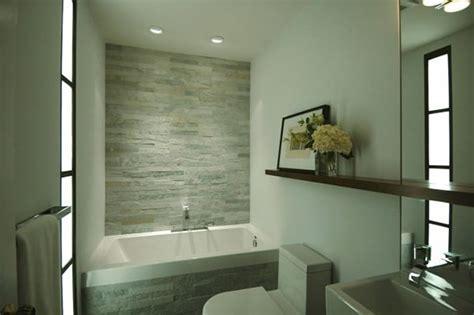 bathroom remodel ideas budget for glamorous design modern small minimalist house
