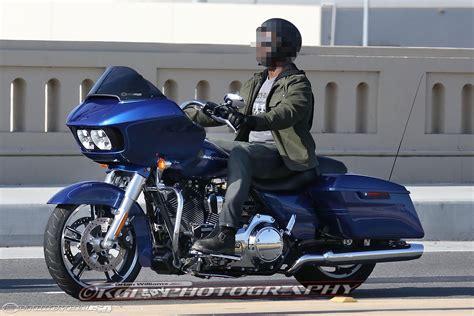 Harley Davidson 2015 Road Glide by 2015 Harley Davidson Road Glide Photos Motorcycle Usa