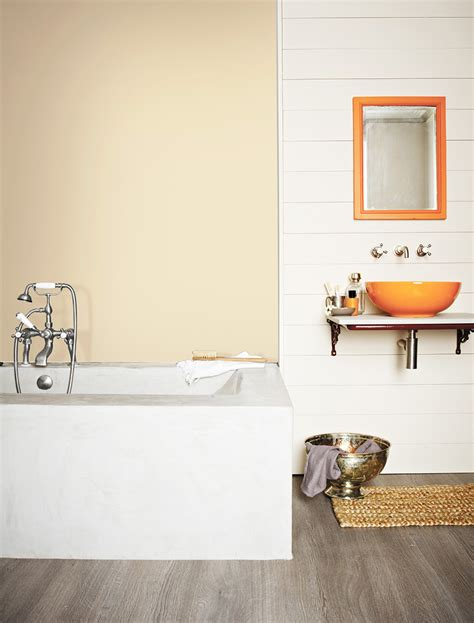 what sheen for bathroom paint clean dry bathroom paint mid sheen bathroom crown paints
