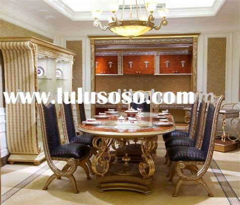 luxury dining tables and chairs adorable luxury dining table and chairs dining room table
