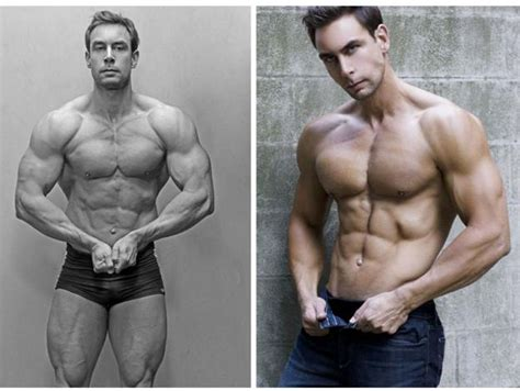 imagenes cuerpos fitness fitness masculino 191 c 243 mo empezar a ejercitar