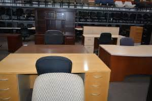 used office furniture surplus office sales ontario ca