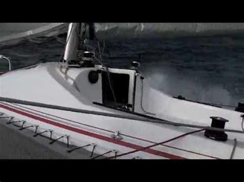 boat knots youtube 17 knots sailing youtube