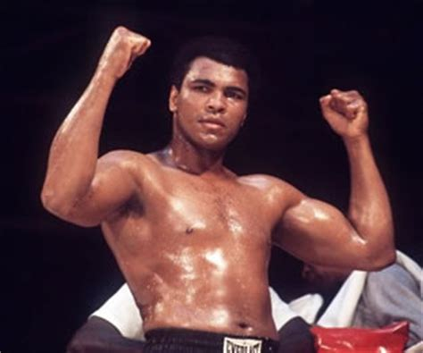 Ali An American Wiki Muhammad Ali Is An American Former Professional Boxer Generally Considered Among The Greatest