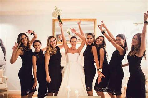trucchetti per durare di più letto 6 trucchetti per far durare pi 249 a lungo il bouquet da sposa