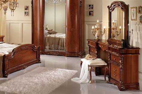 mobili da letto classica camere da letto classiche mobili sparaco