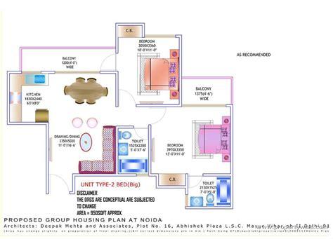 layout plan of amrapali zodiac amrapali zodiac sector 120 noida apartment flat