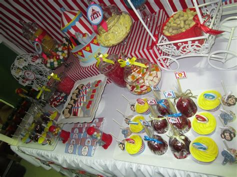 circus themed baby shower decorations circus birthday baby shower ideas themes