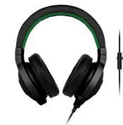Usb Powered Headphone Razer Kraken 7 1 Chroma razer kraken pro headset