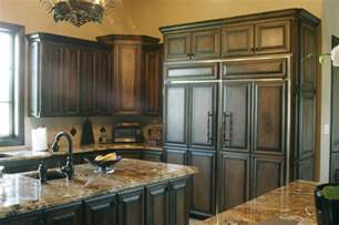 stained wood kitchen cabinets job 09 458 stain grade white maple wood