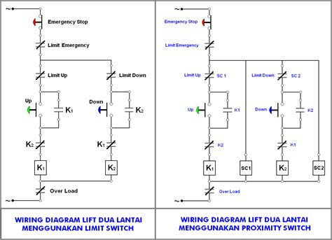 motor for onan genset wiring diagrams onan engine diagram