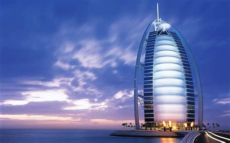 emirates yangon to dubai burj al arab hotel dubai united arab emirates