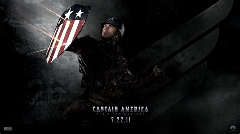 wallpaper of captain america movie new captain america movie stills and wallpapers nerd reactor