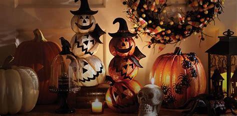 halloween decorations outdoor indoor  home depot