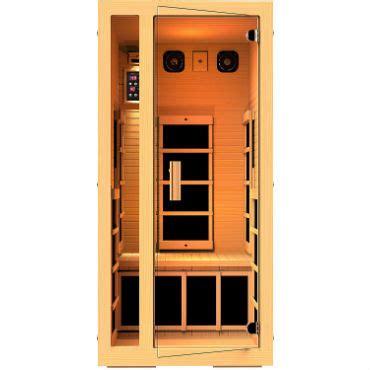 keys backyard sauna parts infrared sauna reviews infrared sauna vs traditional