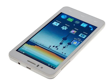 rfid reader android rfid reader android 28 images rfid journal microelectronics technology inc and enso