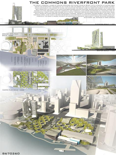 layout architecture pinterest 118 best landscape architecture urban design photoshop