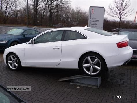 security system 2009 audi a5 electronic throttle control 2009 audi a5 coupe 3 0 tdi quattro 6 speed car photo and specs