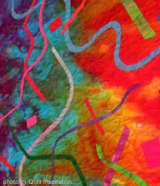 quilt inspiration modern quilt month contemporary quilts