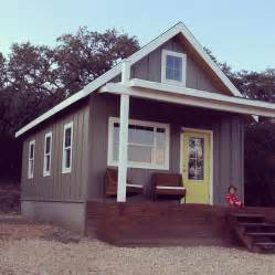 Stationary Tiny House Plans Kanga Cottage Tiny House Swoon