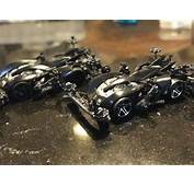 21 Best Images About Cars  Tamiya Mini 4WD 1/32th Scale