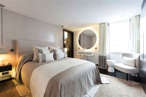 london appartments to rent notably luxurious london apartment looking for short term tenant freshome com