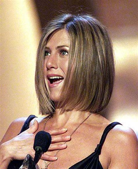 jennifer aniston hair cuts 2001 10 jennifer aniston bob haircuts short hairstyles 2016 2017 most popular short hairstyles